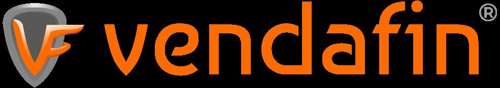 vendafin-logo